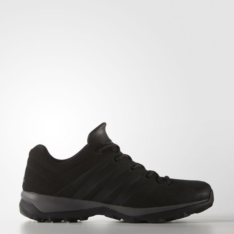 Кроссовки мужские Adidas  DAROGA PLUS LEA B27271