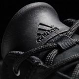 кроссовки Adidas B27271