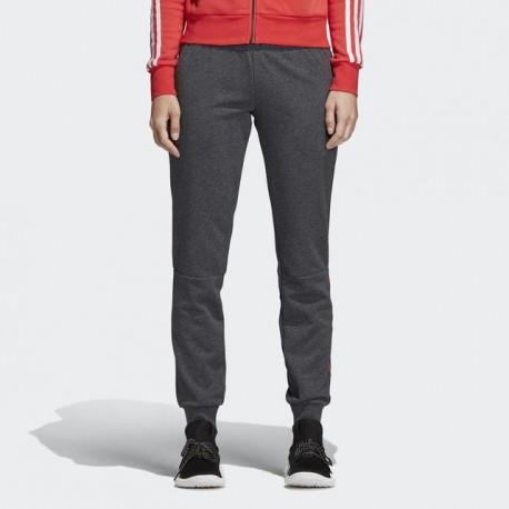 Брюки женские Adidas ESS LIN PANT CF8858