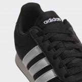 Кроссовки мужские Adidas V Racer 2.0 BC0106
