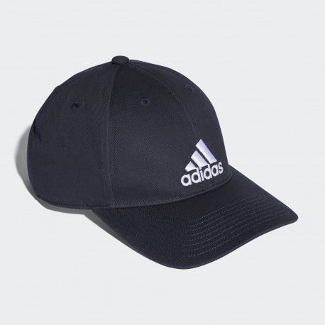 Кепка Adidas 6P CAP COTTON S98152