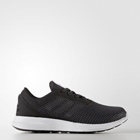 Кроссовки женские Adidas element refresh 3 w BY2886