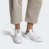 Кроссовки мужские Adidas Stan Smith M20325