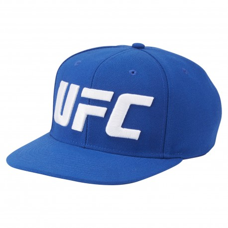 Кепка Reebok UFC ULTIMATE FAN AL2063