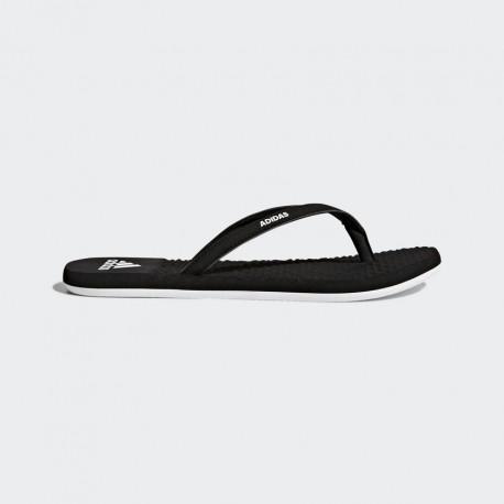 Сланцы женские Adidas EEZAY FLIP FLOP BB0509