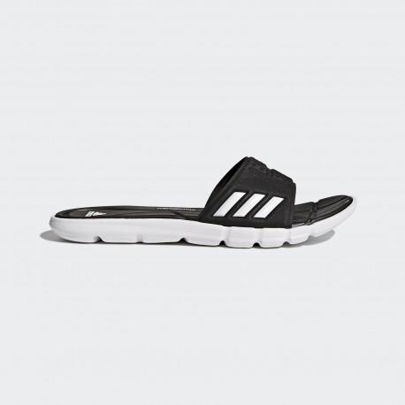 Сланцы женские Adidas adipure W BB4558
