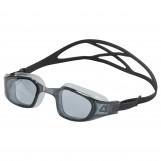 Очки для плавания Reebok SWIM TRAINING CE1514