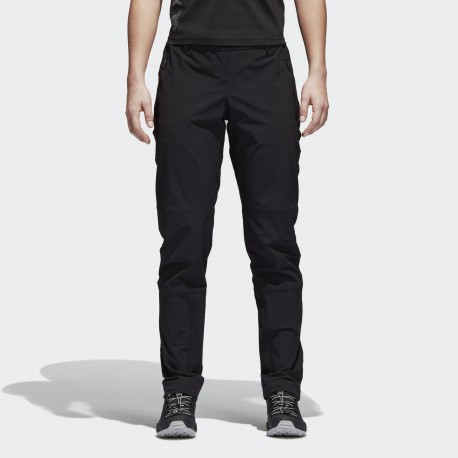 Брюки женские Adidas W Multi Pants CF4688