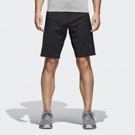 Шорты мужские Adidas 4KRFT Sho 21 Wv CG1491