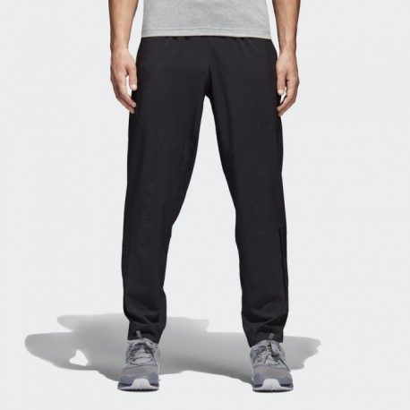Брюки мужские Adidas Climacool Workout Pants CG1506
