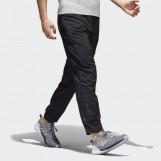Брюки мужские Adidas Climacool Workout Pants CG1506