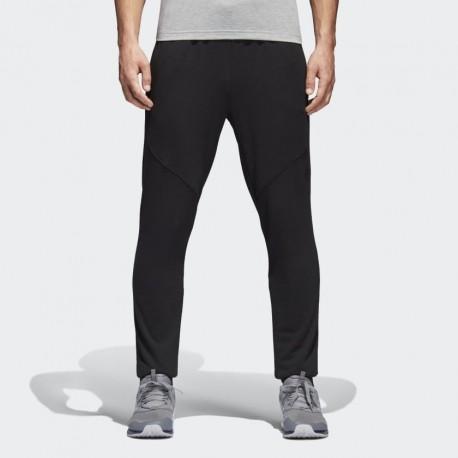 Брюки мужские Adidas WO Pant Prime CG1508