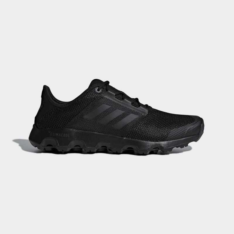 Кроссовки мужские Adidas  Performance TERREX CC VOYAGER CM7535