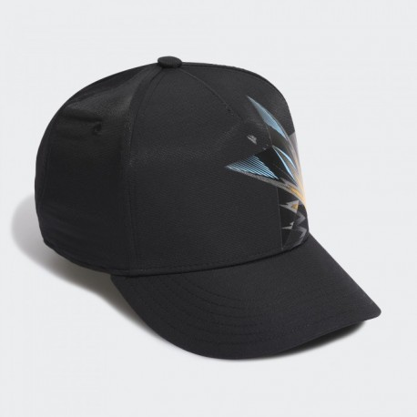 Кепка Adidas Performance UCL CAP CW3208