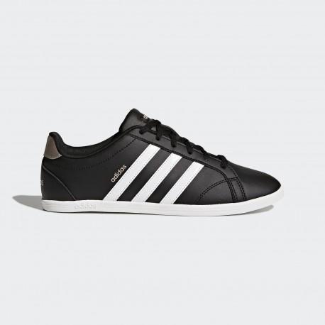 Кроссовки женские Adidas Neo CONEO QT DB0126