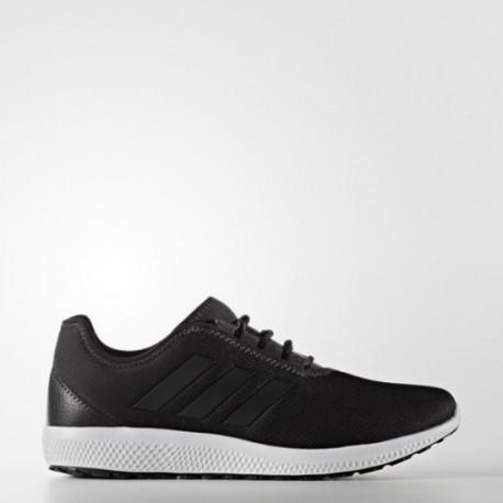 Кроссовки зимние для бега мужские Adidas cw oscillate m AQ3280