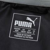 Ветровка мужская Puma Core-Run Hooded Jacket 51501701