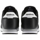 Кроссовки мужские Reebok Royal Cl Jog 2L V70722