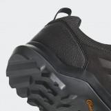 Кроссовки мужские Adidas TERREX BRUSHWOOD LEATHER AC7856
