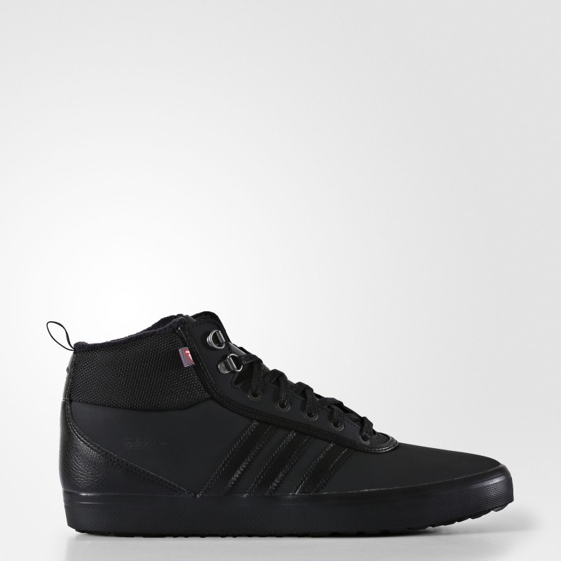 Кеды утепленные мужские Adidas ADI TREK AC8224