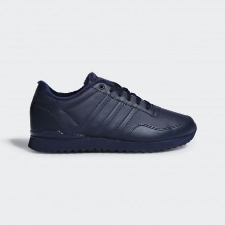 Кроссовки мужские утеплённые Adidas JOGGER CL AQ0269