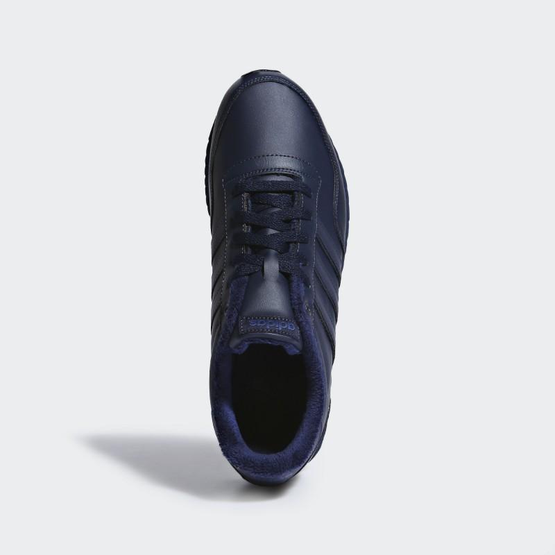 Кроссовки мужские Adidas JOGGER CL AQ0269 - Adidas - интернет-магазин d15f368ee91