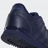 Кроссовки мужские Adidas JOGGER CL AQ0269