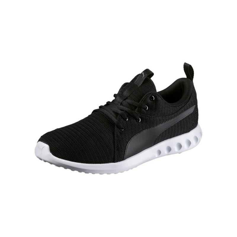 Кроссовки для бега мужские Puma Carson 2 19003705