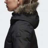 Парка женская Adidas W XPLORIC PARKA BQ6803