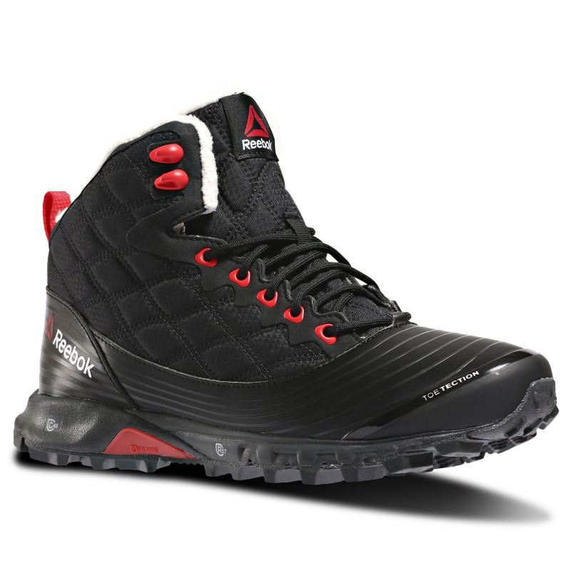 15dcb40c Ботинки женские Reebok ARCTIC SUGAR CN1842 - Adidas - интернет-магазин