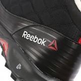 Ботинки женские Reebok ARCTIC SUGAR CN1842