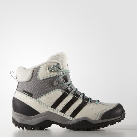 Ботинки женские adidas Climaheat Winter Hiker II M17332
