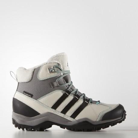Ботинки женские adidas Climaheat Winter Hiker II M17332