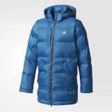 Куртка детская Adidas Performance SDP PARKA CE4930