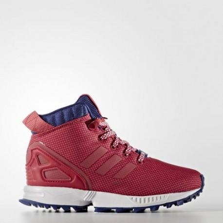 Ботинки детские Adidas ZX FLUX 5|8 TR C S76270