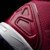 Ботинки детские Adidas ZX FLUX 5 8 TR C S76270