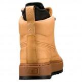 Ботинки мужские Puma The Ren Boot NBK 36406302