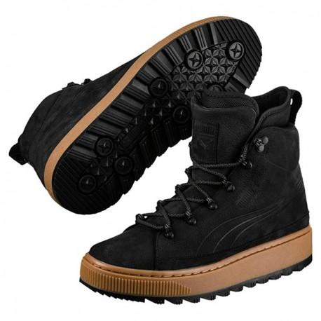 Ботинки мужские Puma The Ren Boot NBK 36406303