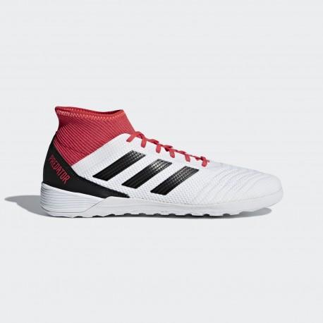 Футбольные бутсы Adidas PREDATOR TANGO 18.3 IN CP9929