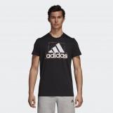 Футболка мужская Adidas BOS DI0292