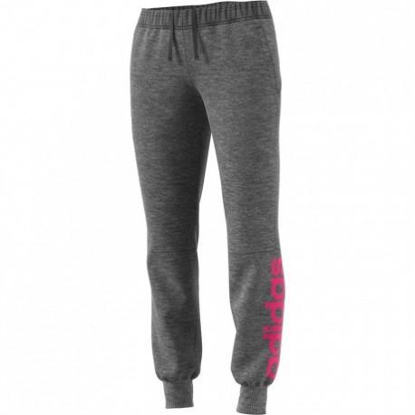 Брюки женские Adidas ESS LIN PANT DN8511