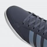 Кеды мужские Adidas  Neo CAFLAIRE B43740