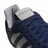 Кроссовки мужские Adidas 8K B44669