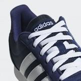 Кроссовки мужские Adidas V RACER 2.0 B75795