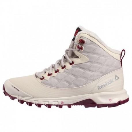 Ботинки женские Reebok ARCTIC SUGAR BD4488
