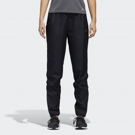Брюки женские Adidas RESPONSE WIND CF6217