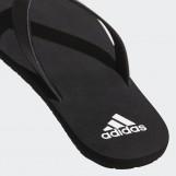 Вьетнамки мужские adidas Eezay Essence CP9872