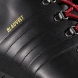 Ботинки мужские Adidas Jake Blauvelt Boot CQ1196