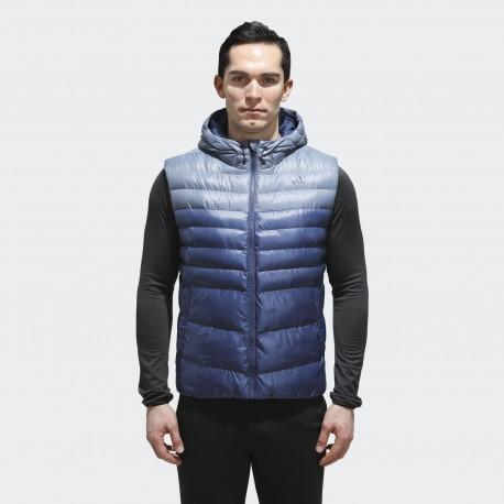 Жилет мужской Adidas SDP VEST CV6074