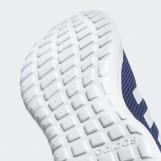 Кроссовки мужские Adidas LITE RACER CLN B96566